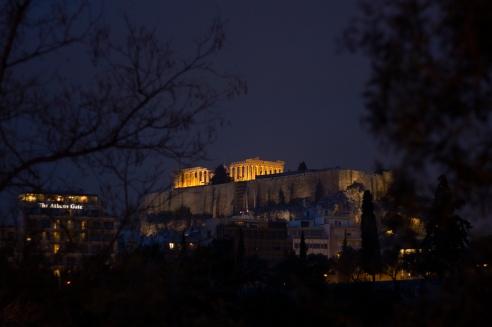 AthensMar_12