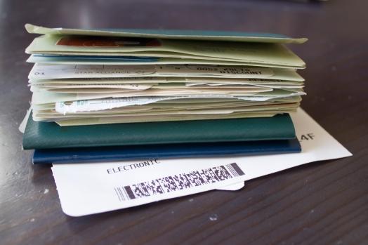 passaportes_blog