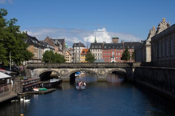 Copenhagen16_07